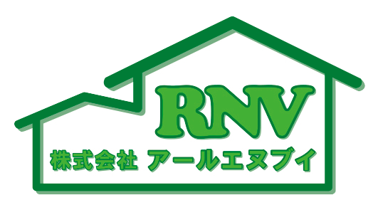株式会社 RNV